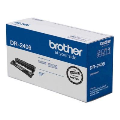 Brother DR-2406 Orjinal Drum