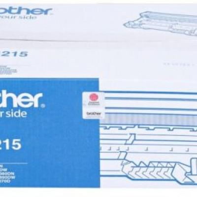 Brother DR-3215 Orjinal Drum