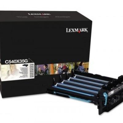 Lexmark (C540) C540X35G Orjinal Drum Haznesi