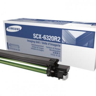 Samsung SCX-6320R2 Orjinal Drum Ünitesi