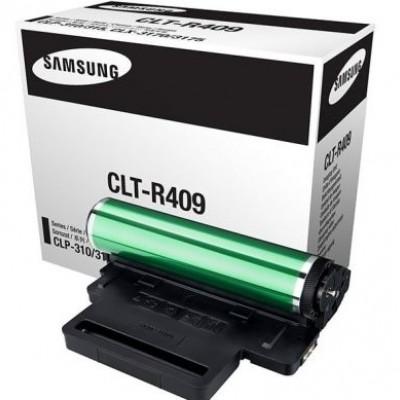 Samsung CLT-R409 Orjinal Drum Ünitesi