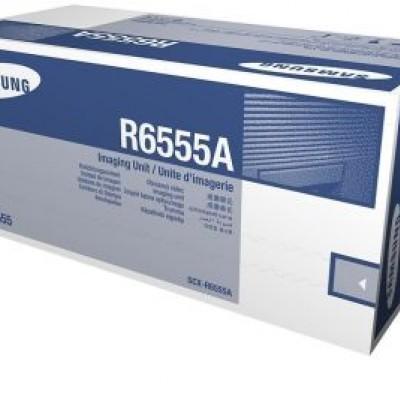 Samsung SCX-6545 Orjinal Drum Ünitesi