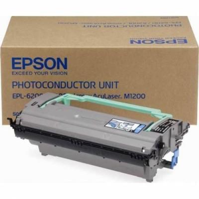 Epson EPL-6200 (C13S051099) Orjinal Drum Ünitesi