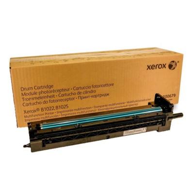 Xerox B1022 - (013R00679) Siyah Orjinal Drum Ünitesi