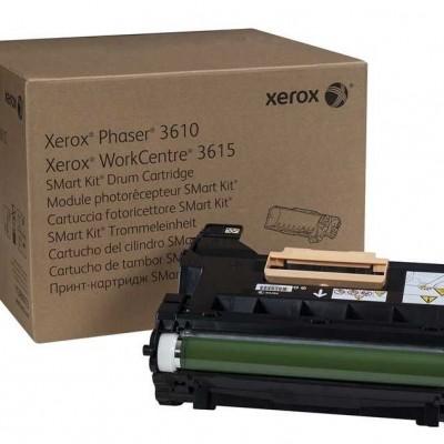 Xerox Phaser 3610-WC3615-3655 Orjinal Drum Ünitesi