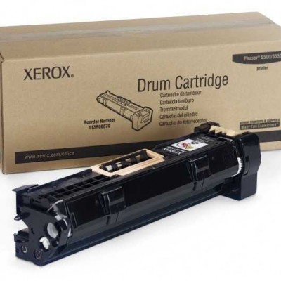 Xerox Phaser 5500-5550 Orjinal Drum Ünitesi