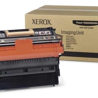 Xerox Phaser 6300-108R00645 Orjinal Drum Ünitesi