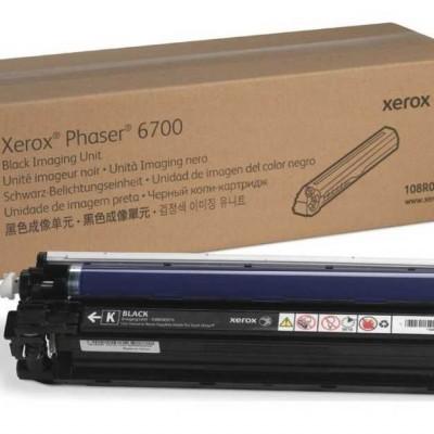 Xerox Phaser 6700 - (108R00974) Siyah Orjinal Drum Ünitesi