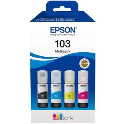 Xerox Phaser 6100HC Orjinal Sarı Toner