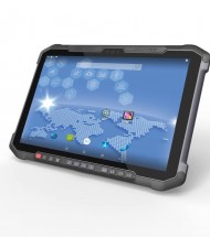 Newland Endüstriyel Tablet