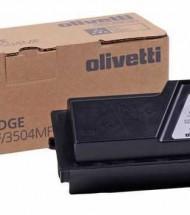 Olivetti Orjinal Fotokopi Toneri