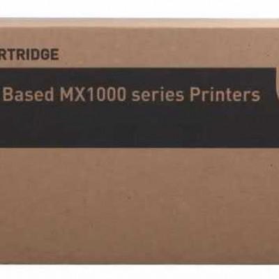 Oki MX1050 - (09005660) Orjinal Şerit Yüksek Kapasiteli