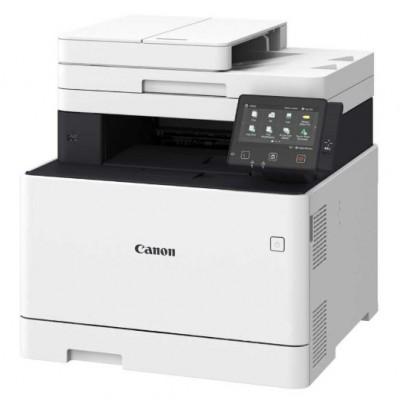 Canon i-SENSYS MF746Cx Çok Fonksiyonlu Laser Yazıcı