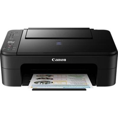 Canon E3340 Fot/Tar/Wi-Fi Yazıcı