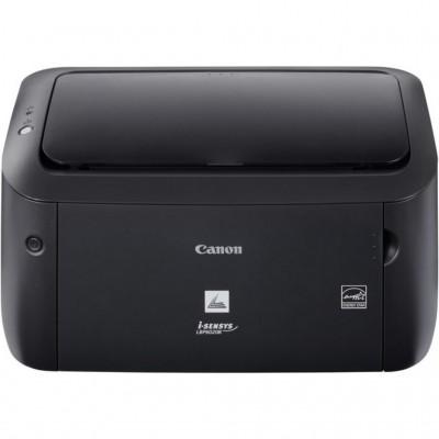 Canon İ-Sensys LBP6030B Mono Lazer Yazıcı