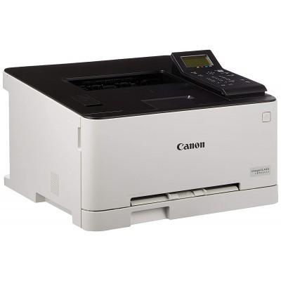 Canon İ-Sensys LBP611CN Renkli Tek Fonksiyonlu Lazer Yazıcı