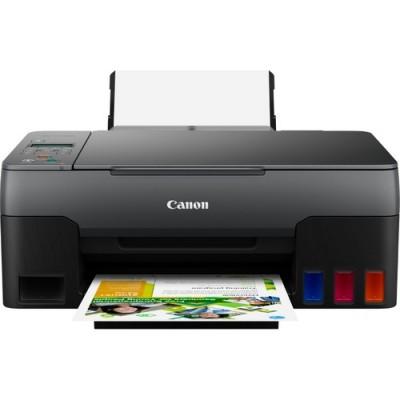 Canon Pixma G3420 Çok Fonksiyonlu Tanklı Yazıcı/Tar/Fot/Wi-Fi