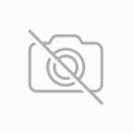 Canon Laserjet Yazıcı